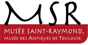 logo_saintraymond